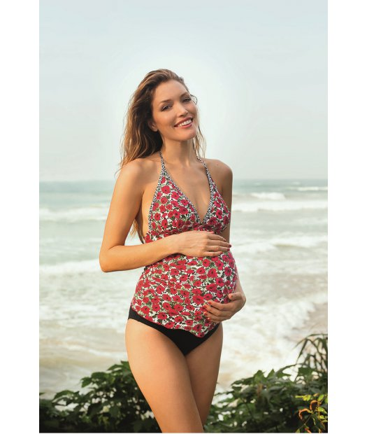 Těhotenské plavky ANITA PARADISE BEACH 6e8ee2d915