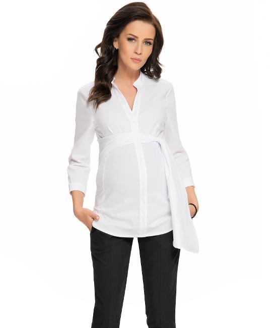 f34bb97185 Těhotenská košile ORTO